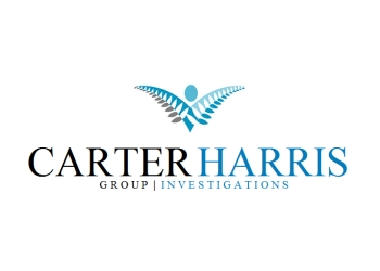 Carter-Harris Investigations