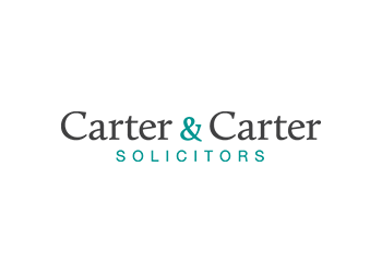 Carter and Carter Solicitors Limited