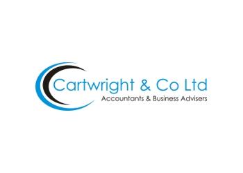 Cartwright & Co ltd.