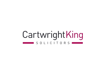 Cartwright King Limited