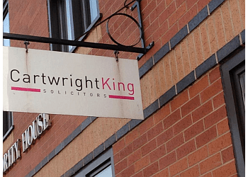 Cartwright King Solicitors
