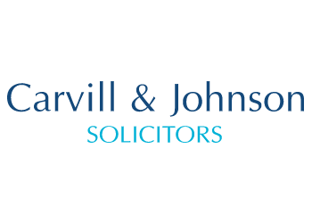 Carvill & Johnson Solicitors