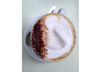 Carwardine's