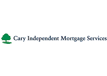 Cary Independent Mortgage Services