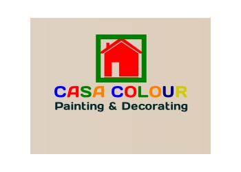 Casa Colour Painting and Decorating