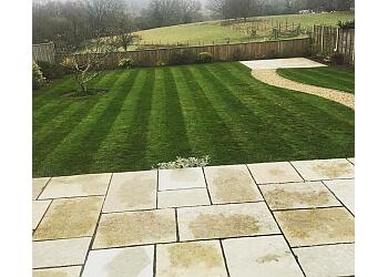 Casa Gardeners & Landscaper Ltd