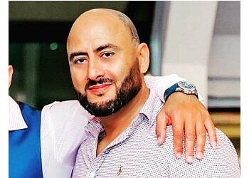 Casper Computer Repair
