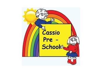 CASSIO PRE SCHOOL