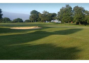 Castell Heights Golf Club