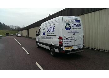 Castle Appliance Services
