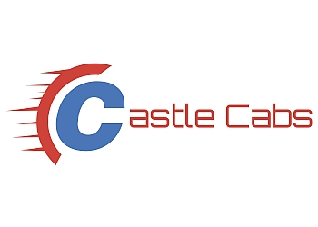Castle Cabs
