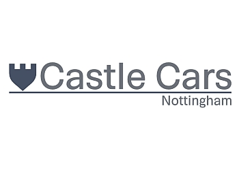 Castle Cars Nottingham