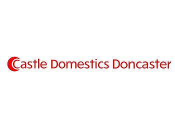 Castle Domestics