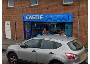 Castle Insurance Services (NE) Ltd.