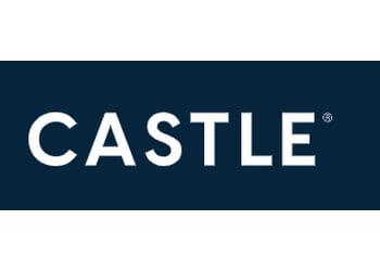 Castle International Ltd.