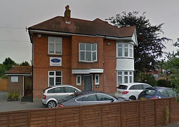 Bournemouth Chiropractic Clinic