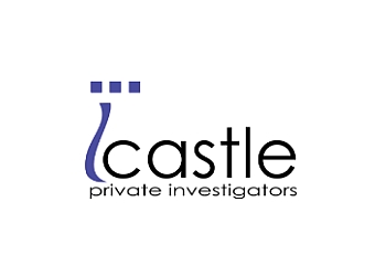 Castle Private Investigators