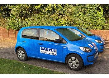Castle School Of Driving