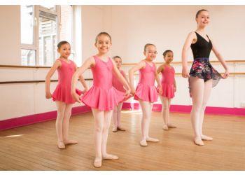 Castle Street Dance Studios Ltd.