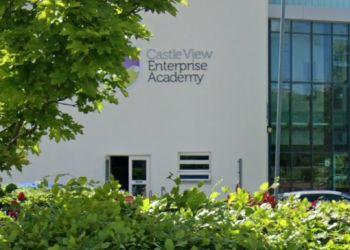 Castle View Community & Fitness Centre