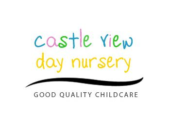 Castle View Day Nursery Ltd