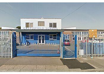 Castlefield School