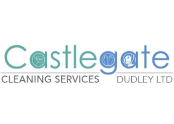 Castlegate Cleaning Services Dudley Ltd.