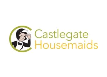 Castlegate Housemaids