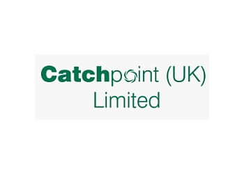 Catchpoint UK Ltd.
