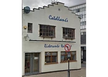 Catellani's Restaurant
