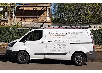 Cathcart Roofing