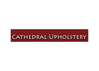 Cathedral Upholstery