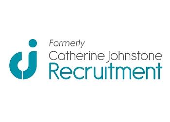 Catherine Johnstone Recruitment