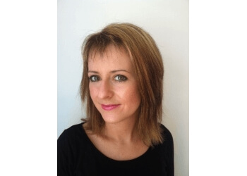 Catherine Swatridge Hypnotherapy