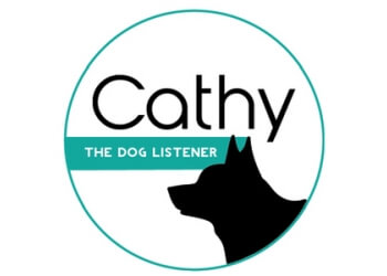 Cathy the Dog Listener