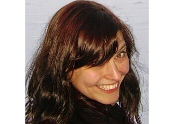 Catriona Stewart-Smith Hypnosis