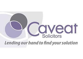 Caveat Solicitors Ltd.