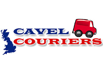 Cavel Couriers