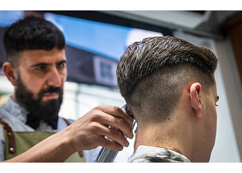 3 best barbers in east riding uk   top picks january 2019