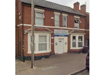 Cavendish Dental Practice