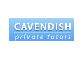 Cavendish Private Tutors