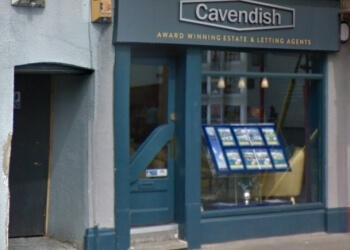 Cavendish Rentals