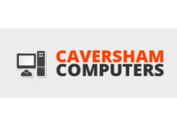 Caversham Computers