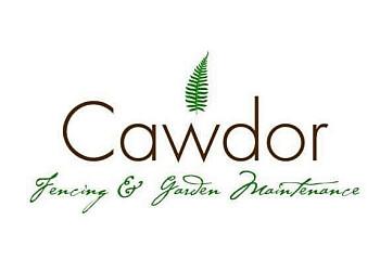 Cawdor Fencing & Garden Maintenance