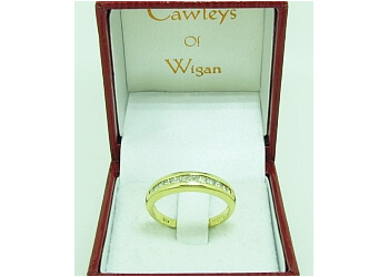 Cawley Jewellery