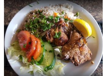 Cedars Lebanese Restaurant