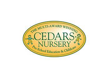Cedar's Nursery Ltd.