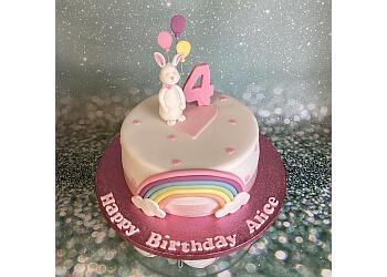 Celebration Cake Shop