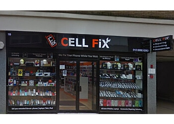Cell Fix