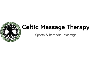 Celtic Massage Therapy